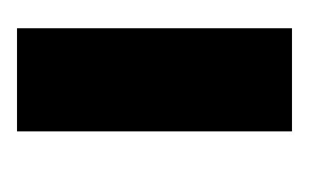 PAPIGAL JAKOPIN