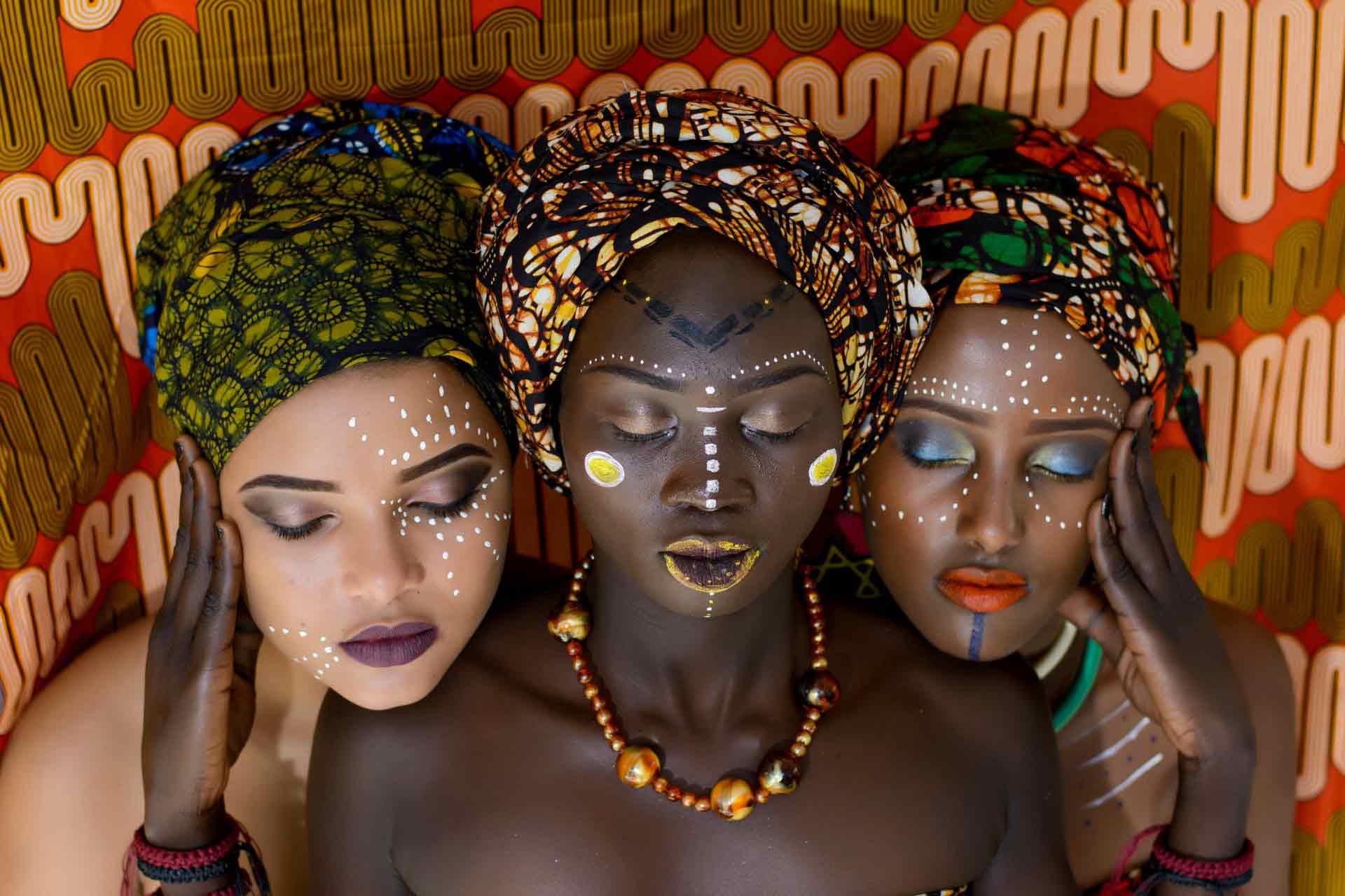 art-dark-ethnic-1038041